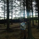 laser tag 22nd octoberf 2012 009