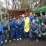 paintball 22nd october 2012 036