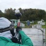 paintball 22nd october 2012 118