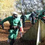 paintball 22nd october 2012 142